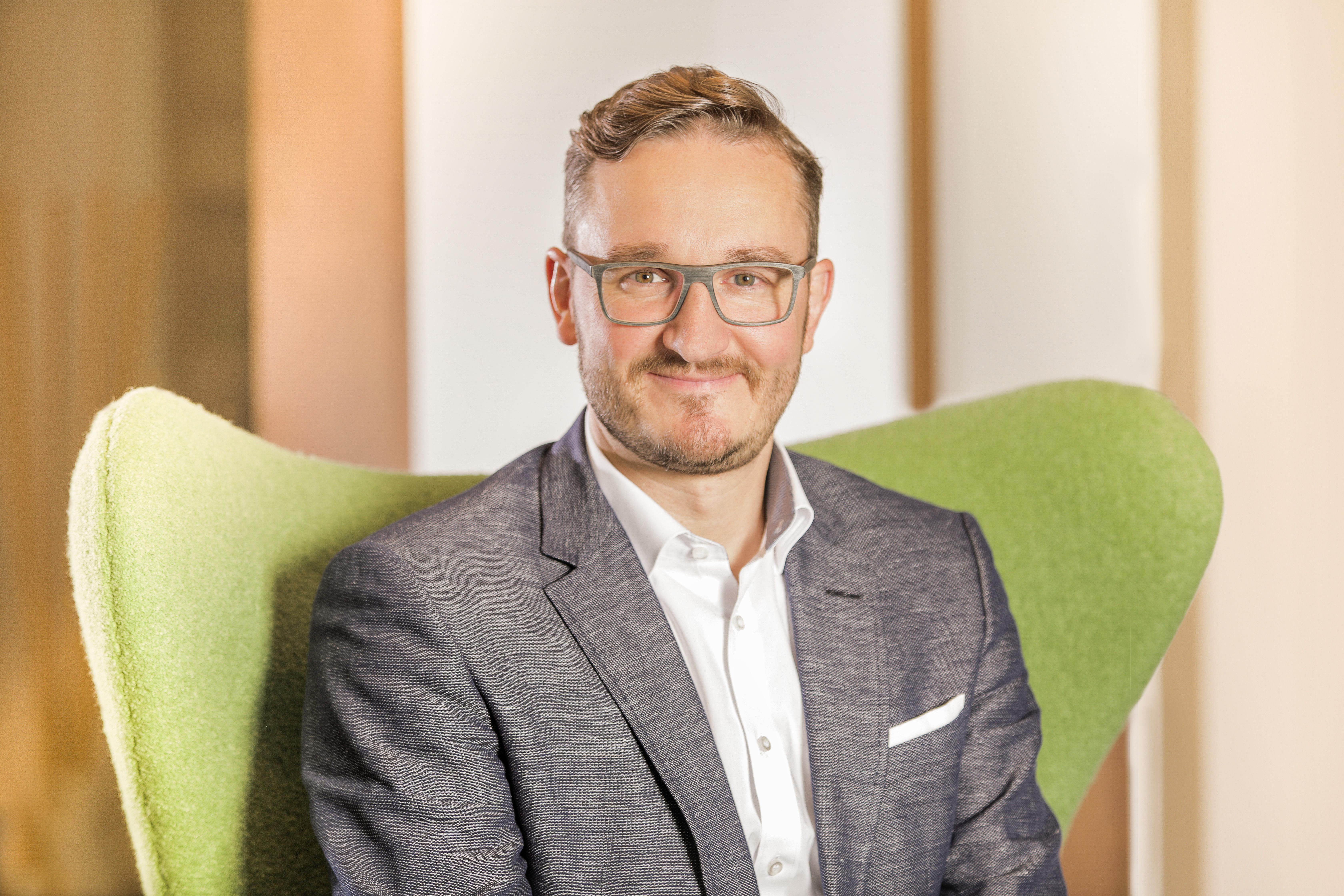 Mitarbeiter - Tobias Rienhardt